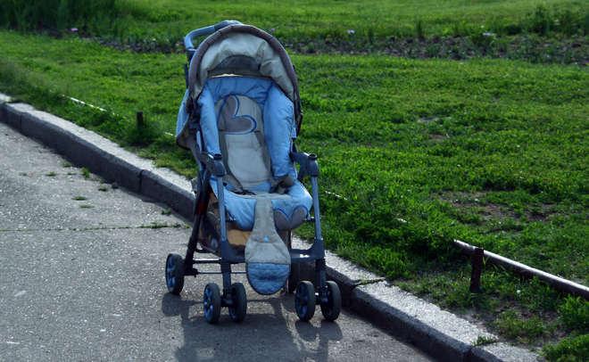 Минтруд рассматривает варианты поощрения для родивших 2-х детей до30 лет женщин