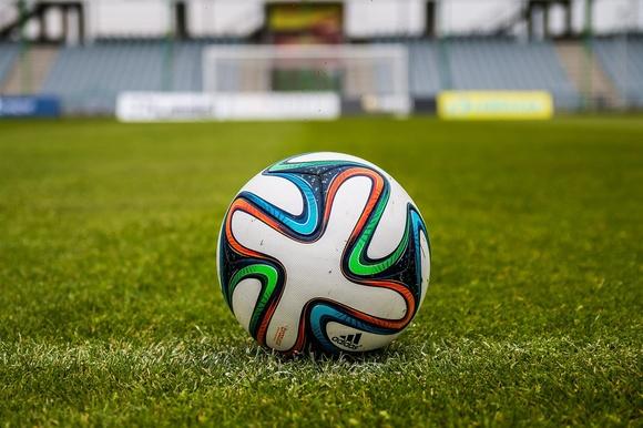 «Спартак»— «Локомотив»: онлайн— трансляция основного матча 6 тура РФПЛ