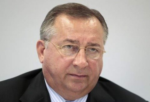 ФАС несчитает необходимым менять принципы формирования тарифов «Транснефти»