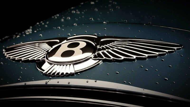 Все эмблемы автомобилей с названиями марок и их историей 5a4ce3cd38444