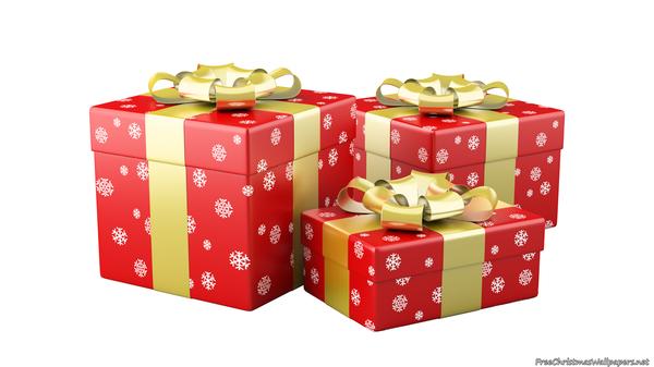 Про самые обидные подарки на день рождения