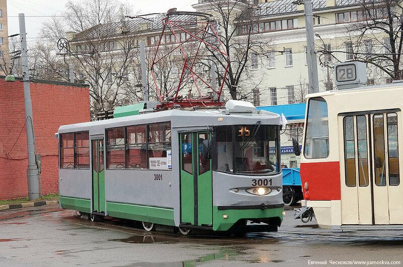 14. Парад трамваев. 16.04.16.17..jpg