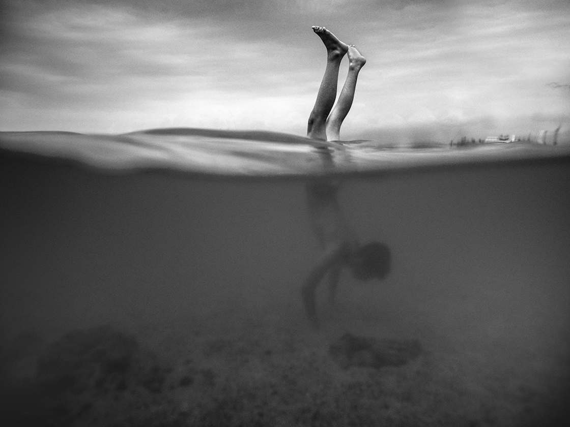 © lora Moore Kakaletris