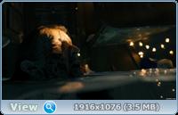 Бойтесь ходячих мертвецов (1-5 сезоны) / Fear the Walking Dead / 2015-2019 / WEB-DLRip + WEB-DL (1080p)