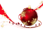 Red_Transparent_Christmas_Ball_PNG_Clipart.png