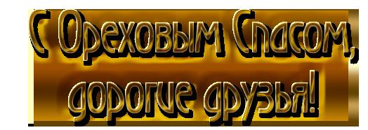 0_ed47e_e5e2b7ca_XL.png