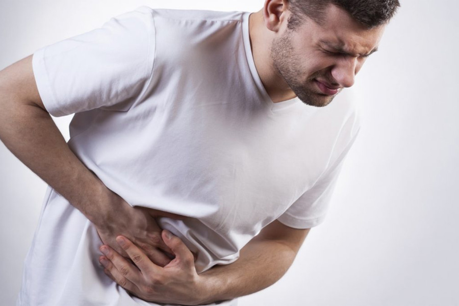 побочные эффекты антибиотиков при ЗППП