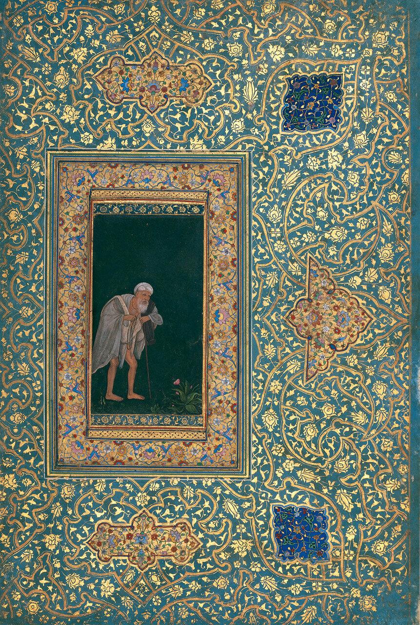 9_Abu'l_Hasan__An_Aged_Pilgrim,_c__1618-20,_Aga_Khan_Museum.jpg