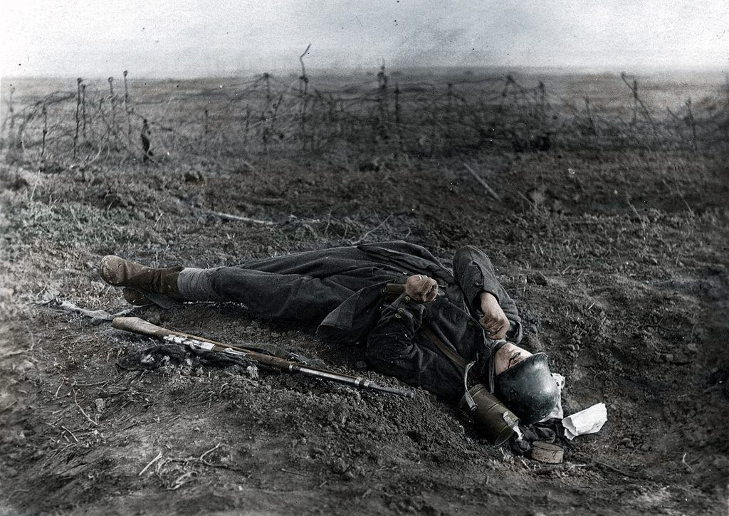 fotos_colorizadas_primeira_guerra_54.jpg