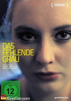 Das fehlende Grau (2015)