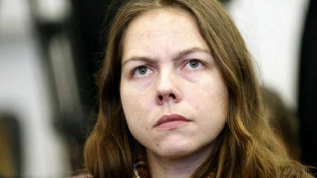 Сестра Савченко сравнила Надежду с Христом, которого побивают камнями неблагодарные соотечественники, вместо того, чтобы продолжать уважать как украинскую Жанну д'арк