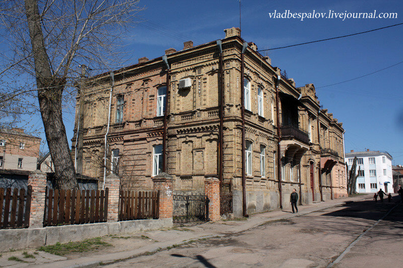 2017-04-02 Бердичів_(28).JPG