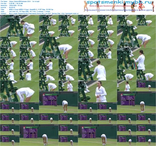 http://img-fotki.yandex.ru/get/40987/13966776.3c5/0_d1964_234a93c7_orig.jpg
