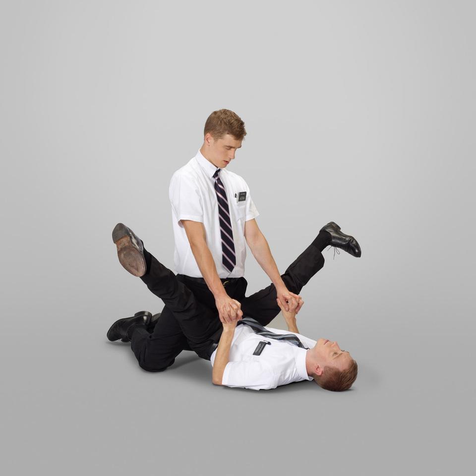 Dacosta_Mormons-15.jpg