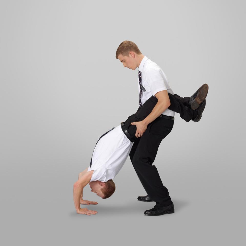 Dacosta_Mormons-21.jpg