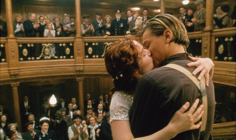 Киносцены почти без слов: 10 самых сильных драматичных моментов