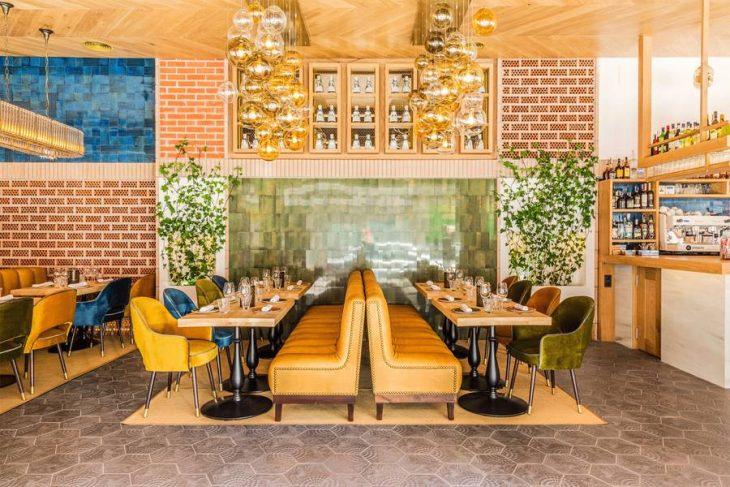 12 самых старых ресторанов в мире