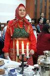 """Фестиваль """"Чайные традиции в культурах мира"""""""