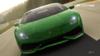 Forza Motorposrt 6: Apex