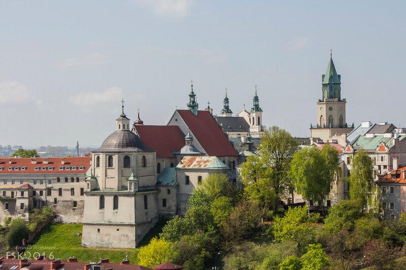 Lublin-635.jpg