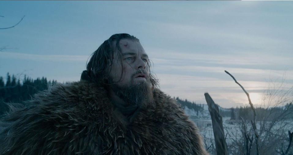 Он должен был умереть в этой забытой Богом ледяной пустыне. Его тело разорвали в клочья, кости – пер