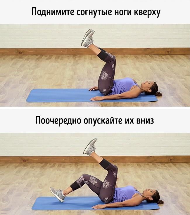 тренировка-джессики-альбы-видео2.jpg