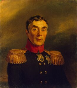Аракчеев, Алексей Андреевич