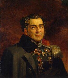 Курута, Дмитрий Дмитриевич