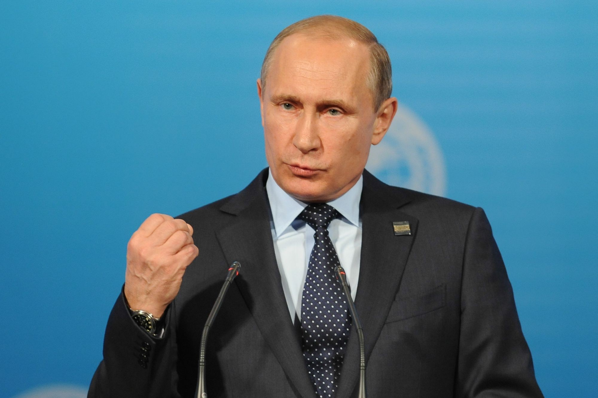 РФ и КНР подпишут соглашение опоставках пшеницы