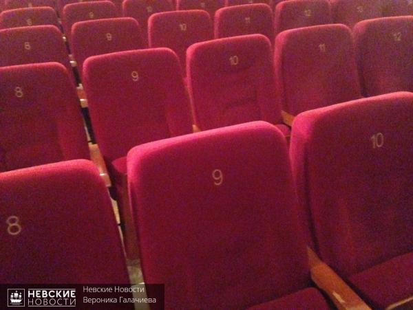 Фильм «Наигле-2» выйдет в РФ доэтого США