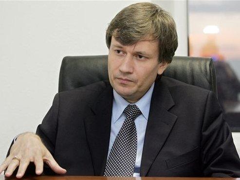 Экстрасенс Грабовой получил компенсацию в €2,4 тыс. загоды вСИЗО