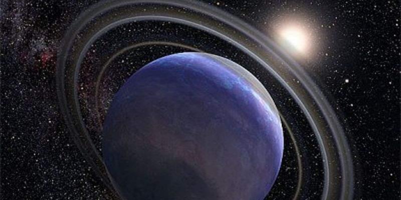 Астрофизики узнали, где находятся идентичные наЗемлю планеты сводой