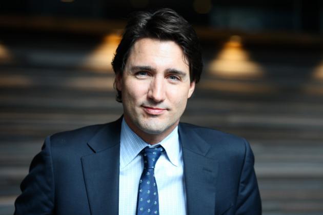 ЕСиКанада договорились одне подписания контракта CETA