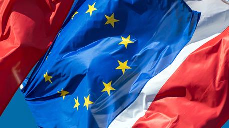 Небудет «новой Ялты»— МИД Польши