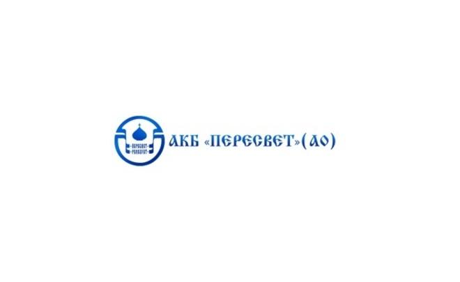 Сотрудники банка «Роснефти» стали временной администрацией «Пересвета»
