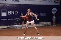 http://img-fotki.yandex.ru/get/40987/340462013.2aa/0_3a016e_e074dca2_orig.jpg