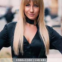 http://img-fotki.yandex.ru/get/40987/340462013.2d8/0_3b2324_7fe75317_orig.jpg