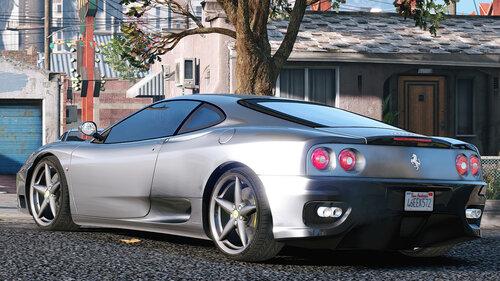 GTA5 2016-10-09 23-21-45.jpg
