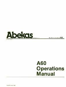 Техническая документация, описания, схемы, разное. Ч 1. - Страница 3 0_15892a_a3cf23b4_orig