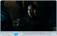 Люцифер / Lucifer - Полный 2 сезон [2016, WEB-DLRip | WEB-DL 1080p] (LostFilm | NewStudio)