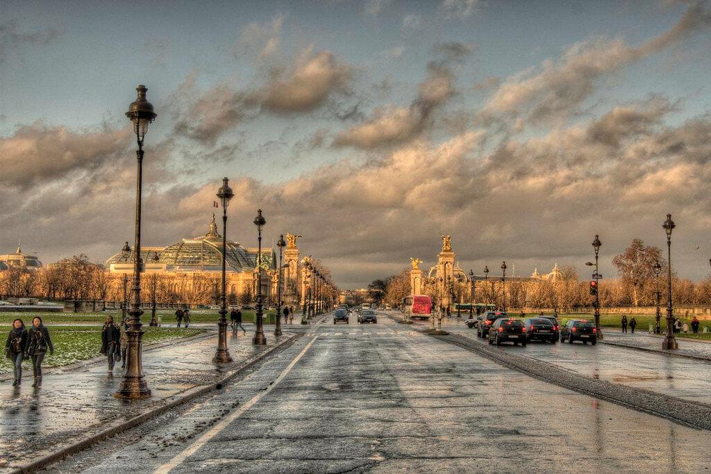 Grand & Petit Palais.jpg
