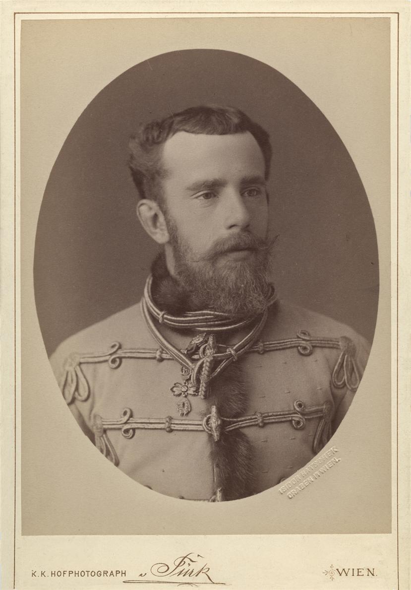 Crown Prince Rudolf 1886.jpg