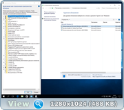 Windows 10 Version 1607 with Update [14393.594] (x86-x64) AIO [32in1] adguard (v17.01.04)