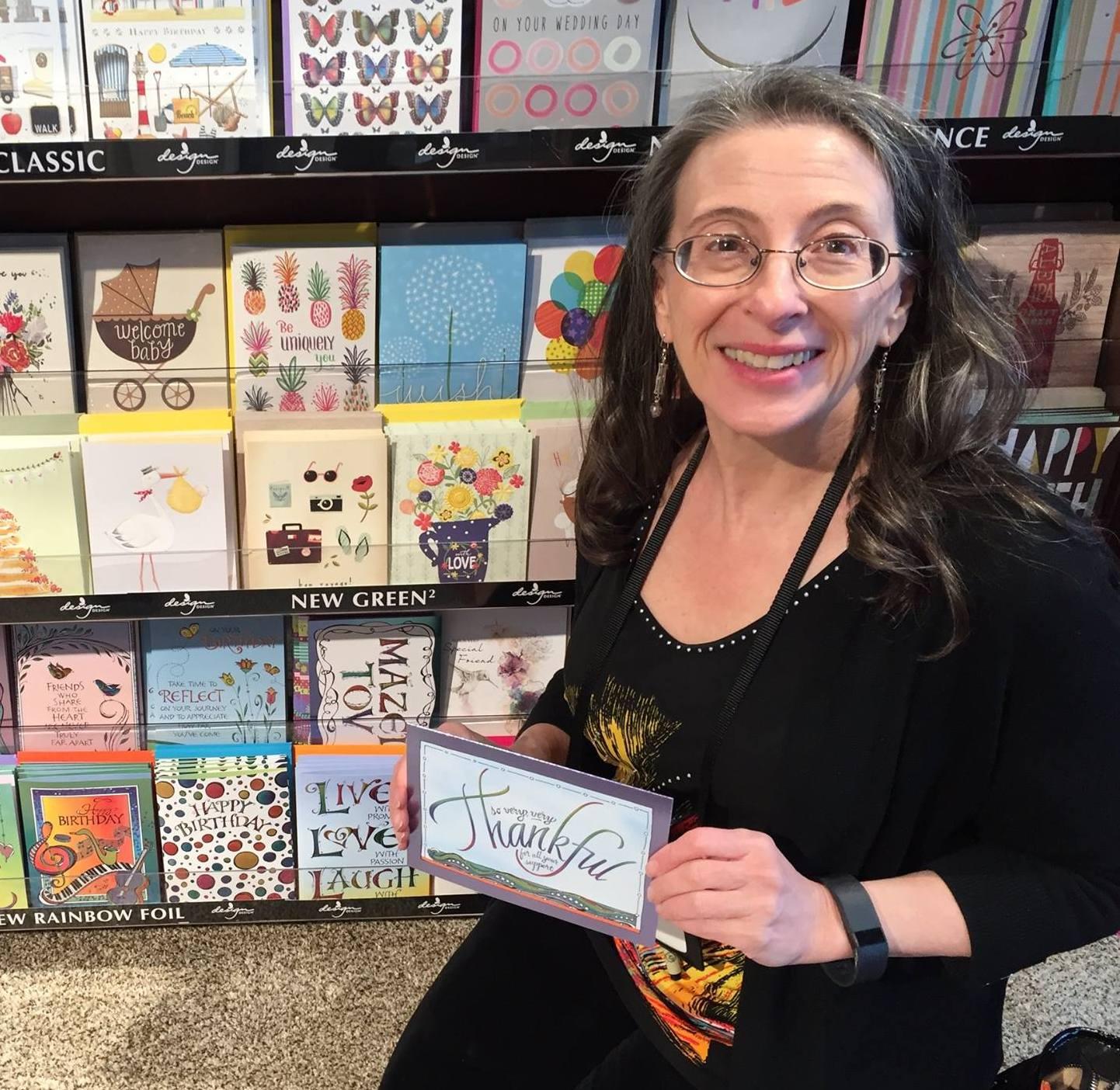 Джоан Финк (Joanne Fink) - тяготеет к цветному варианту ZIA, её стиль рисования заметно отличается от других
