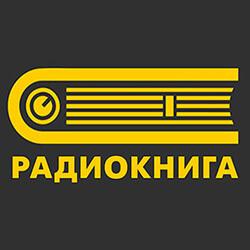 """Радио """"Книга"""" расскажет о забытых российских писателях - Новости радио OnAir.ru"""
