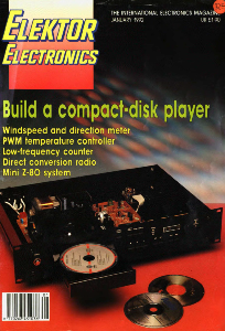 Magazine: Elektor Electronics 0_139bcb_ece3f6b3_orig