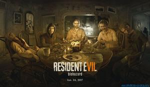 Новые скриншоты и трейлер Resident Evil 7: Biohazard 0_191645_637dc85a_M