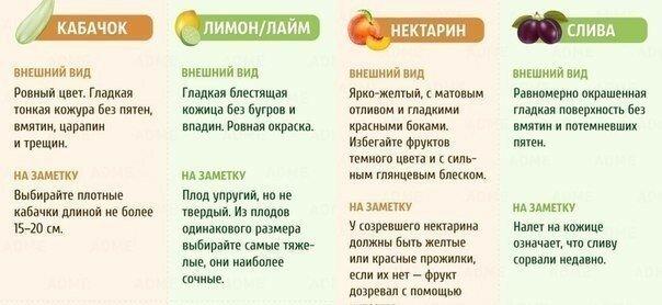 https://img-fotki.yandex.ru/get/40987/60534595.137b/0_19a3cc_7fc6f42_XL.jpg