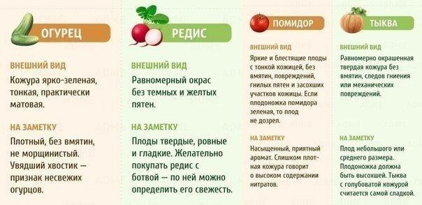 https://img-fotki.yandex.ru/get/40987/60534595.137b/0_19a3cd_cab7a01a_XL.jpg