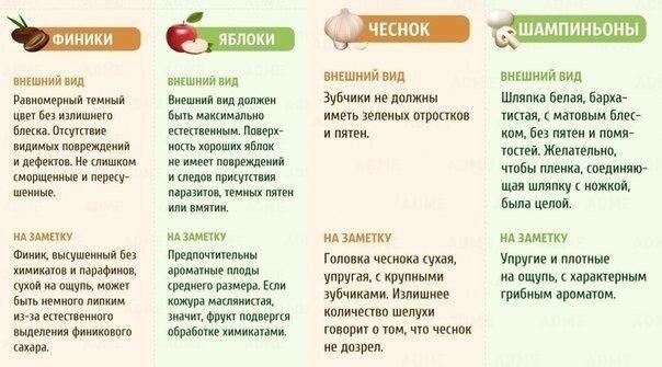 https://img-fotki.yandex.ru/get/40987/60534595.137b/0_19a3ce_17a20de2_XL.jpg